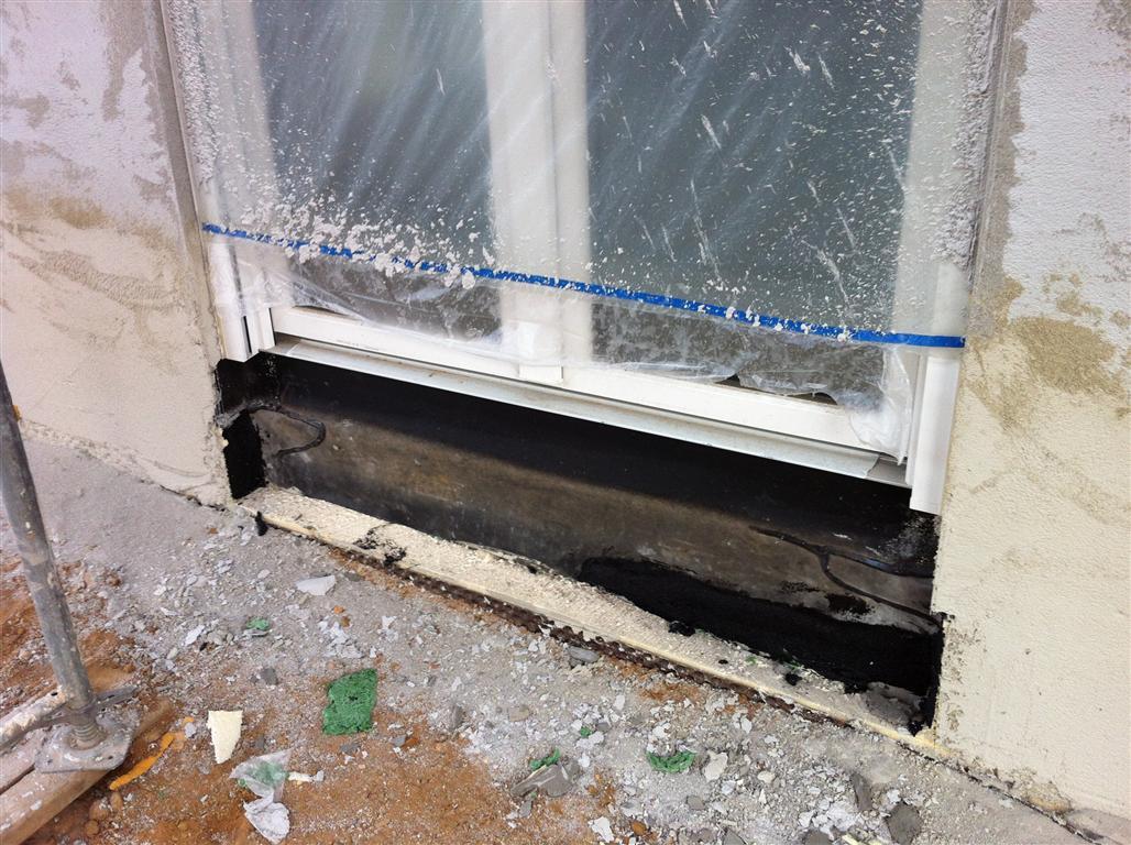 Bodentiefe Fenster Nachtr Glich Einbauen bodentiefe fenster nachträglich einbauen fenster nachtr glich einbauen briefkasten freistehend